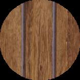 мореный-дуб